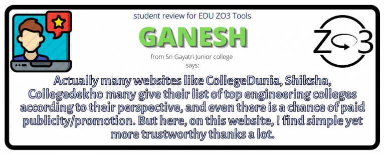 Ganesh review