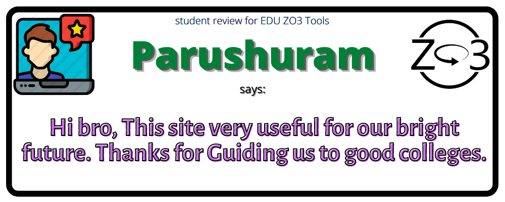 Parushuram review